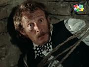 Приключения Калле-сыщика (1976) IPTVRip