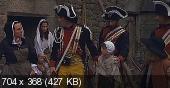 Шуаны! / Chouans! (1988) DVDRip   AVO