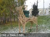 http://i64.fastpic.ru/thumb/2014/1024/fc/_ec8245c681d9b691010d665c4c2625fc.jpeg