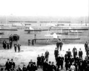 Полководцы Великой войны (серии 1-12 из 12) (2013) DVDRip