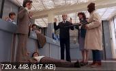 Миллион - не деньги / Pour 100 briques t'as plus rien... (1982) DVDRip
