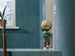 Варежка (1967) DVDRip от MediaClub {Android}