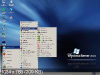 C9PE 2k10 CD/USB/HDD 5.9.2 Unofficial (RUS/ENG/2014)