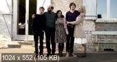 Сексуальные хроники французской семьи / Chroniques sexuelles d'une famille d'aujourd'hui (2012) BDRip-AVC