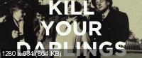 Убей своих любимых / Kill Your Darlings (2013) BDRip 720p | MVO