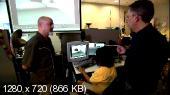 Миссия Дарвина / G-Force (2009) BDRip 720p | дополнительные материалы