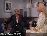 Дылда (1999) DVDRip