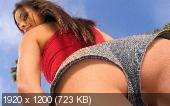 http://i64.fastpic.ru/thumb/2014/1029/e1/818d31d2fff3a2762d86dc86943701e1.jpeg