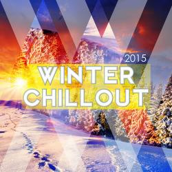 VA - Winter Chillout 2015 (2014)