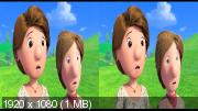 ��������� ��� � 3� / Postman Pat: The Movie 3D (�������� ) �������������� ����������
