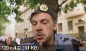 Иван-дурак (2002) DVDRip