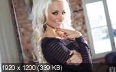 http://i64.fastpic.ru/thumb/2014/1103/0c/d26beaa9198b30ca2a3e664ba4c7c00c.jpeg