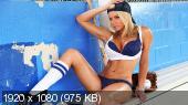 http://i64.fastpic.ru/thumb/2014/1103/26/260e99091c508f0d8a67540815d0b626.jpeg