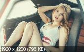 http://i64.fastpic.ru/thumb/2014/1103/d5/1a7f5f5e7380b14d7ecf694e6b1c78d5.jpeg
