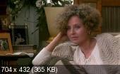 ����������� ������ �. / Aventure de Catherine C. (1990) DVDRip | MVO