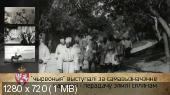 http://i64.fastpic.ru/thumb/2014/1105/0c/04da3af658583ba11ac654a238375e0c.jpeg
