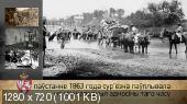 http://i64.fastpic.ru/thumb/2014/1105/43/b3ff5605d2c20698fb6ab80f3b70f643.jpeg