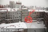 http://i64.fastpic.ru/thumb/2014/1105/8d/_b435eaab4561b59b40c69fcb6b8fc88d.jpeg