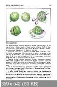 Н.И. Бруннек - Овощная кулинария от А до Я (1991)