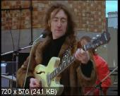 Антология Битлз  / The Beatles Anthology  (2002) DVDRip