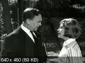 История моей глупости / Butaságom története (1965) TVRip