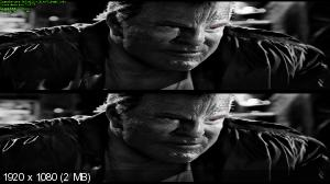 ����� ������ 2: �������, ���� ������� ����� ������� 3� / Sin City : A Dame to Kill For 3D (�������� by Ash61) ������������ ����������