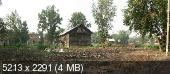 http://i64.fastpic.ru/thumb/2014/1110/11/_7c0d04be625bd9f30d3e07ba88461211.jpeg