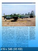 Андрей Харук - ВВС XXI века. Цветное коллекционное издание (2013)
