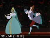 В некотором царстве…   (1957) DVDRip