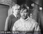 Продавец воздуха (1967) DVDRip