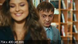 http://i64.fastpic.ru/thumb/2014/1111/b4/0506638b761908f590c8b7e481f934b4.jpeg