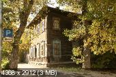http://i64.fastpic.ru/thumb/2014/1113/a5/_5ee098f549fa2b71395a8d8635755ba5.jpeg