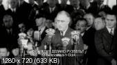 Нерассказанная история США / The Untold History of the United States (2014) HDTVRip 720p