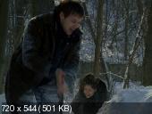 ������ ������� (2005) DVDRip