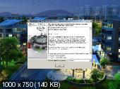 AntiWinBlock 2.9.3 LIVE CD|USB