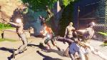Escape Dead Island (Region Free/ENG)