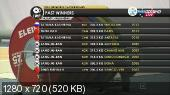������� ��������. ��������� ���� 2014. 9-� ����. �������. ����� 75 �� [16.11] (2014) HDTVRip 720