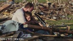 Навстречу шторму (2014) BDRip-AVC от HELLYWOOD  {Лицензия}