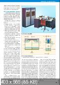 Современная электроника (№9 / 2014)
