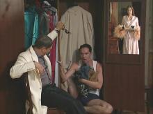 Оплачено смертью (2007) DVDRip