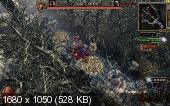 Deathtrap (v0.0.3/2014/ENG) Repack Let'sPlay