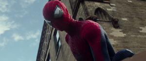 ����� �������-����: ������� / The Amazing Spider-Man: Dilogy (2012-2014) BDRip | ��������