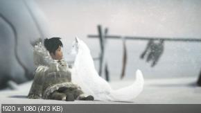Never Alone [v 1.3.1] (2014) PC | RePack �� R.G. ��������