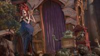 ������� �������� / The Boxtrolls (2014) WEB-DL 720p | DUB | iTunes