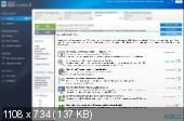 Ashampoo HDD Control 3.00.10 (2014) PC   RePack by D!akov