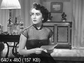 Конспиратор / Conspirator (1949) DVDRip
