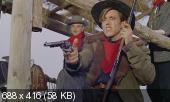 ������ / Django (1966) BDRip | VO