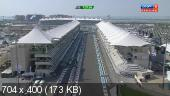 ������� 1: 19/19. ����-���-���� 2-� �������� [21.11] (2014) HDTVRip