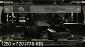 Need for Speed: Underground 2 - Fast & Furious (2004) PC