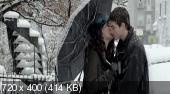 http://i64.fastpic.ru/thumb/2014/1122/7f/250f2c4c6ba9ca1388d79bb9cde2a77f.jpeg